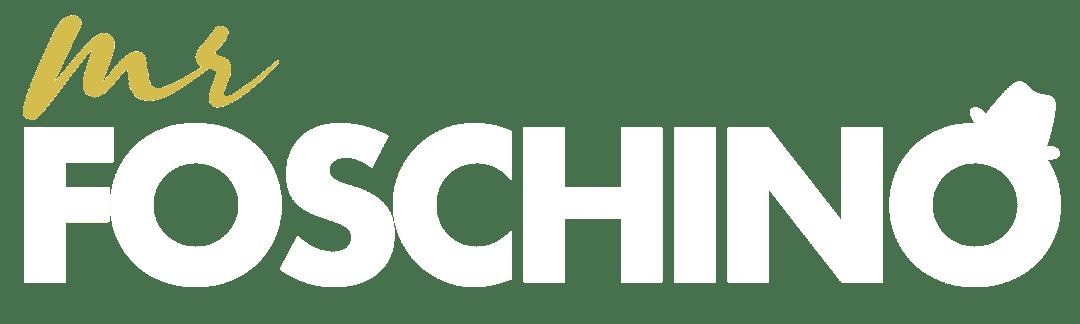 MRFOSCHINO.COM logo
